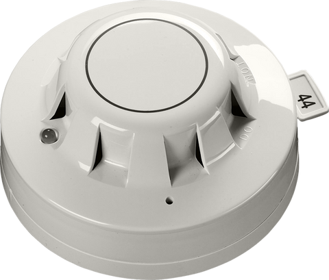 55000-600 Apollo XP95 Optical Analogue Smoke Detector