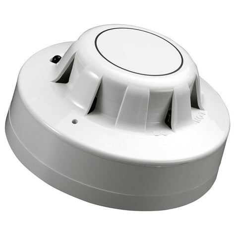 55000-317 Apollo Series 65 Standard Optical Smoke Detector