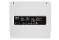 EFBW2ZONE - Eaton Cooper Ultra Bi-Wire 2 Zone Fire Control Panel