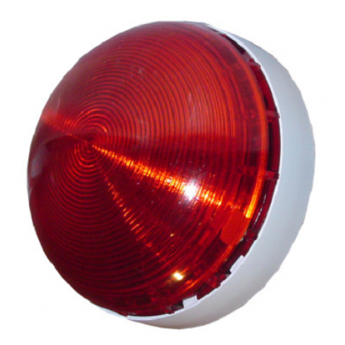 302 0022 Twinflex Flash Point (Domed)