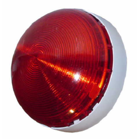 302 0012 Twinflex Flash Point (Low Profile)
