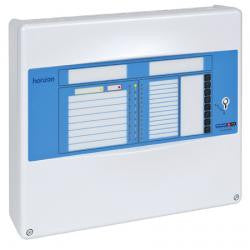002-492-222 HRZ-2e 2 Zone Conventional Panel