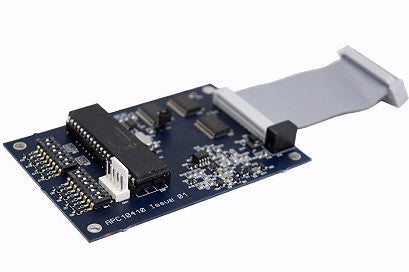 FIRELINK APIC CARD  ESP Interface Card for FIRElink Range of Products