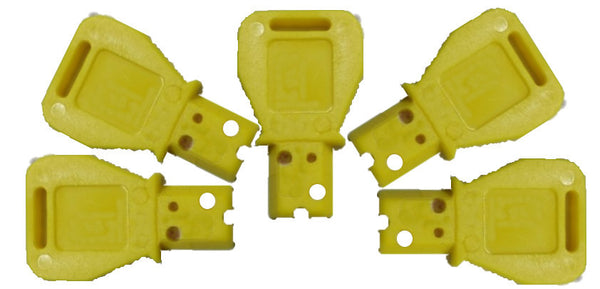 M542 Kentec Enable Key (Pack of 5)