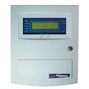 VIG-RPT-72 Vigilon Repeater Panel (72hr)