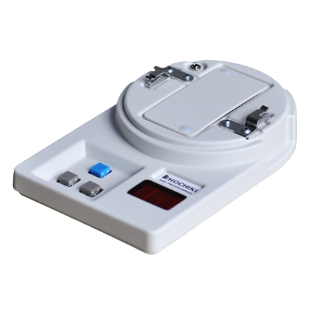 TCH-B200 Hochiki New Style Address Programmer for ASX Sensors