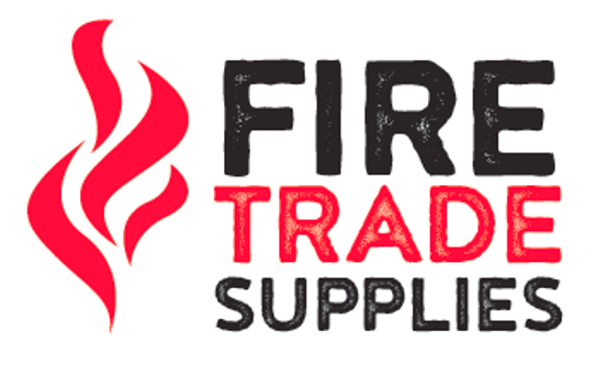 Fire Trade Supplies