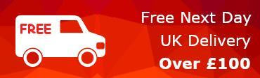 Free Delivery UK Delievery