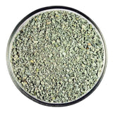 Granular  Zeolite - Silica - The Seed Supply - 1