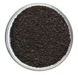 Soluble Kelp Powder