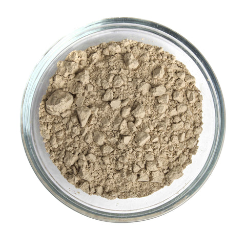 Azomite Trace Mineral Powder - Trace Minerals - The Seed Supply - 1