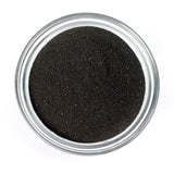 Pulverized Leonardite - 70Percent Humic Acid