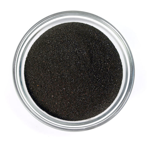 Pulverized Leonardite - 70Percent Humic Acid -  - The Seed Supply - 1