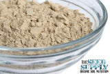 Azomite Trace Mineral Powder - Trace Minerals - The Seed Supply - 2