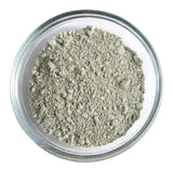 Cliniptilolite Zeolite Powder
