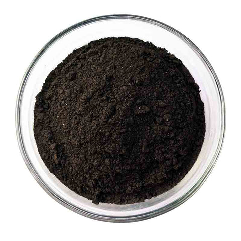 Soluble Mycorrhizae Fungi Plant Inoculum - Mycorrhizae - The Seed Supply - 1