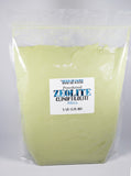 Cliniptilolite Zeolite Powder - Silica - The Seed Supply - 7