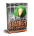 The Feather Plucking Birds Workbook