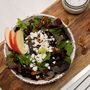 Apple Tree Salad (GF)