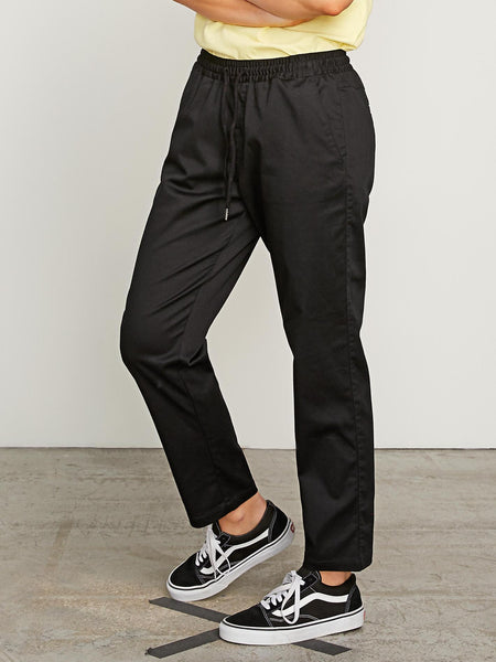 FROCHICKIE TRAVEL PANTS