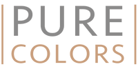 Pure Colors Cosmetics Inc