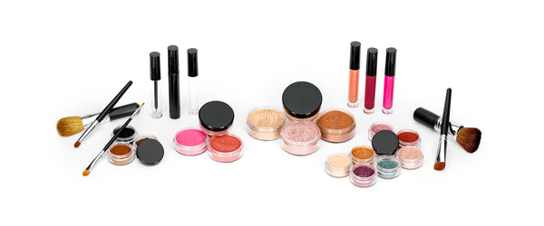 Wholesale | Distributorships | Private Label – Pure Colors Cosmetics Inc
