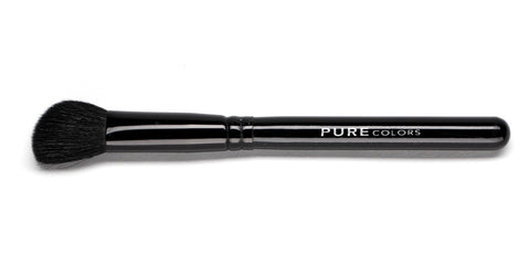 Pure Colors Brushes, Blush Applicator Brush, BRBK4