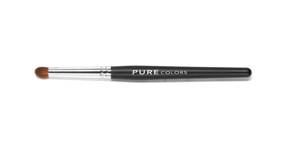 Pure Colors Brushes, Eyeshadow Contouring Brush, BRC138