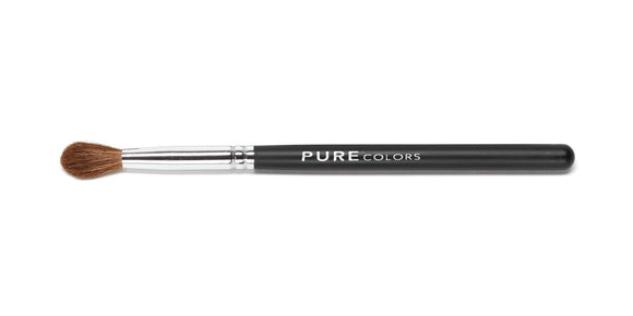 Sable Eyeshadow Blending Brush, BRC200