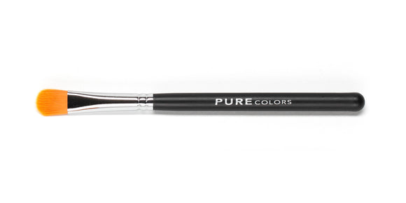 Pure Colors Brushes, Concealer Brush, BRC224