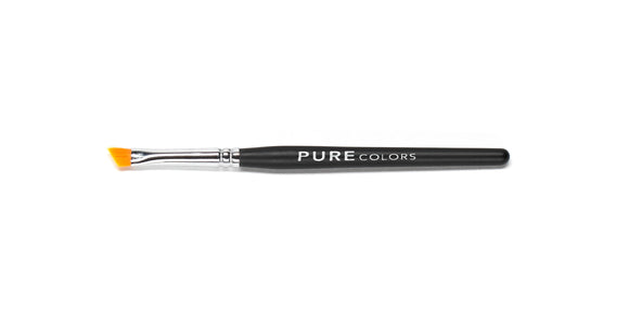 Pure Colors Brushes, Eyeshadow Definition Brush, BRC225