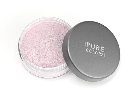 Pure Colors Purple Color Corrector