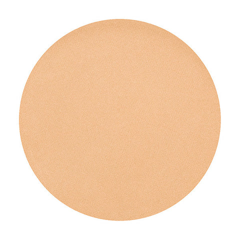 <strong>Pure Colors Pressed Foundation, </strong> Cappuccino