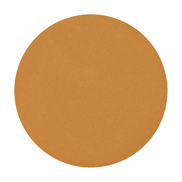 <strong>Pure Colors Pressed Foundation, </strong> Coffee