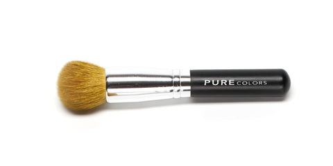 Pure Colors Brushes, Applicator Brush, BRM16