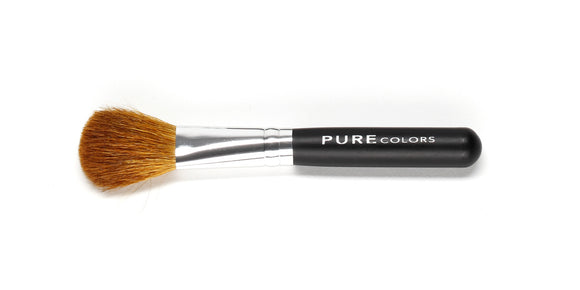 Sable Blush Brush M1