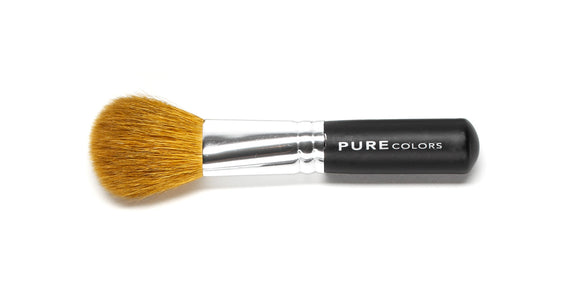 Sable Foundation  Brush M2