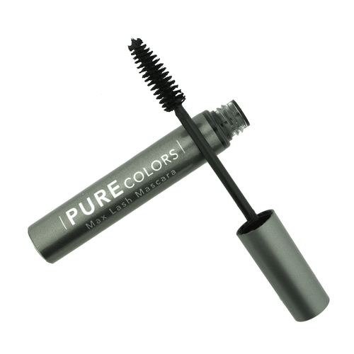 Pure Colors Max Lash Mascara