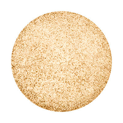 Pure Pressed Eye Shadow, Sahara Gold #120