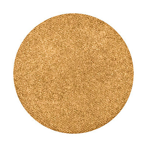 Pure Pressed Eye Shadow, Sand Dunes #118