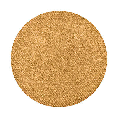 Pure Colors Pressed Eye Shadow, Sand Dunes #118