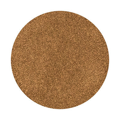 Pure Colors Pressed Eye Shadow, Coffee #314