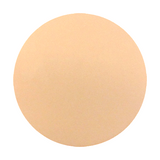 <strong>Pure Colors Pressed Foundation, </strong> Golden Wheat