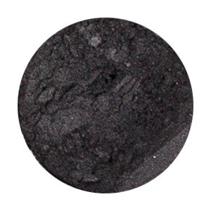Loose Eye Shadow, Black #1