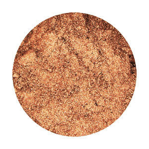 Loose Eye Shadow, Bronze #5