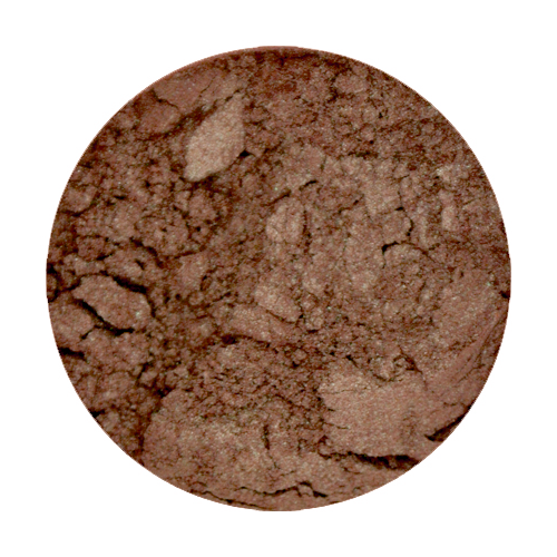 Loose Eye Shadow, Ebony #30