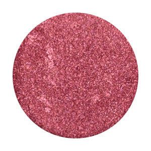 Loose Eye Shadow, Dark Berry #10