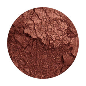 Loose Eye Shadow, Amber #103