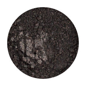 Loose Eye Shadow, Charcoal #104