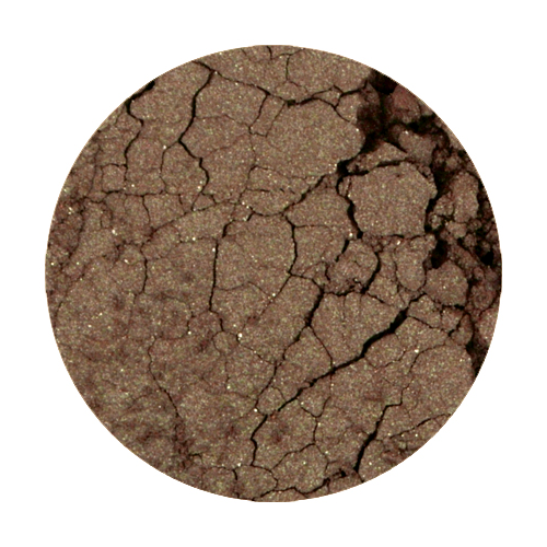 Loose Eye Shadow, Chocolate #105